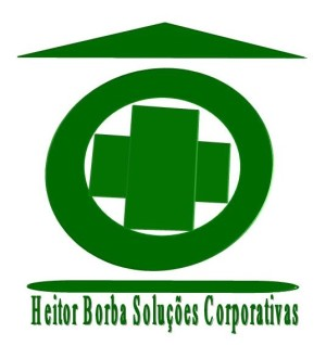 Logo site foto