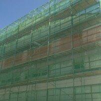 Elaboração de PPRA para obras de Construção Civil mesmo com PCMAT