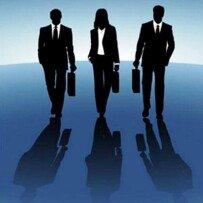 Empresas estão cada vez mais preocupadas com a falta de profissionais que pensam.