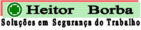 Logomarca HBA2