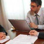 Gestão de Segurança e Saúde Ocupacional eficiente e eficaz