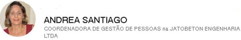 LOG ANDREA SANTIAGO