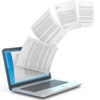 Perigos dos materiais copiados da net para uso profissional