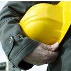 Confirmada juridicamente a competência dos Técnicos de Segurança para exercerem as atribuições vetadas pelo CREA