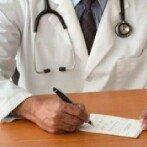 Os médicos do novo PCMSO