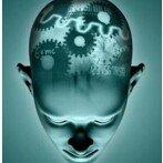 Aspectos do conhecimento humano