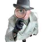 O Técnico em Segurança do Trabalho como Assistente Técnico Pericial Trabalhista