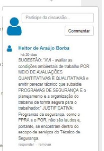 FOTO SUGESTÃOB