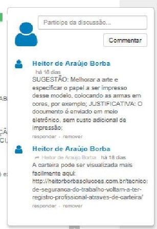 FOTO SUGESTÃOC