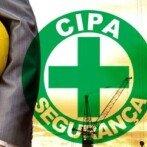 O anacrônico Cronograma Eleitoral da CIPA