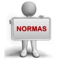 PGR e os requisitos estabelecidos em Normas Regulamentadoras