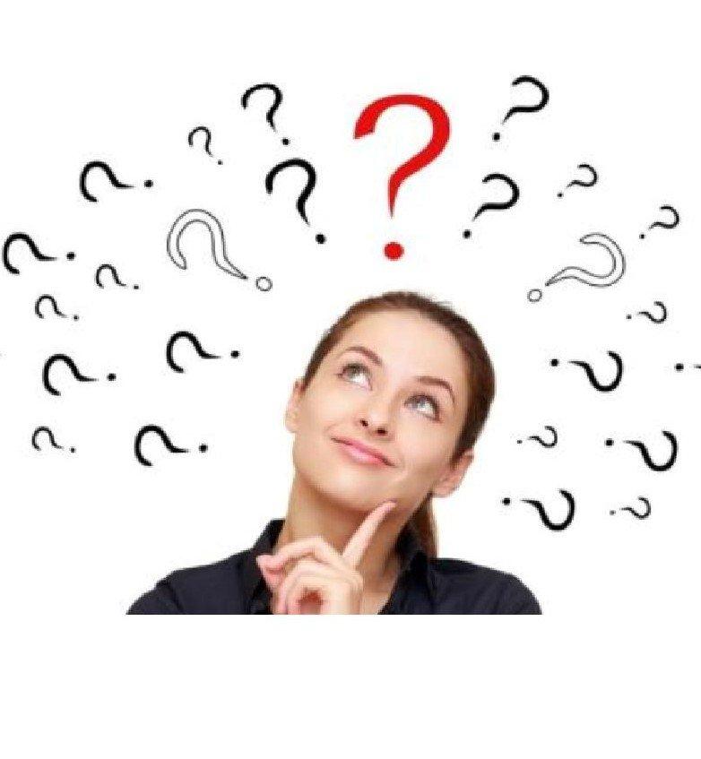 Doze perguntas que devem ser feitas sobre o seu PGR