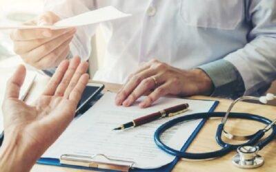 Alterações no ASO (Atestado de Saúde Ocupacional)