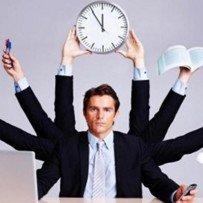 Objetividade profissional e eficiência funcional