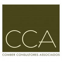 Comber Consultores Associados
