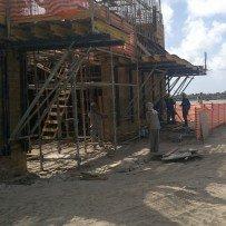 Gestão de Segurança e Saúde Ocupacional em obras de Construção Civil
