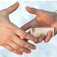 """""""Jeitinho"""" brasileiro ou pequenas corrupções também no LTCAT"""